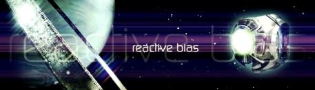 reactive-bias_2