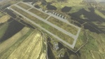 DayZ airbase