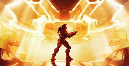 Halo 4 Cryptum