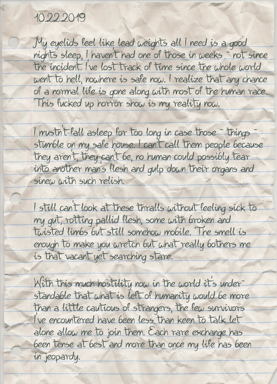 part-1-page-1
