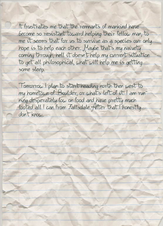 part-1-page-2