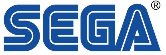 276205sega.logo