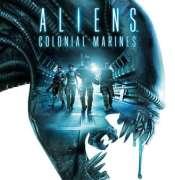 aliens2