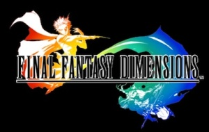 Final-Fantasy-Dimensions-logo