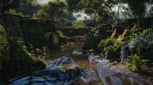 crysis 3 hunter mode
