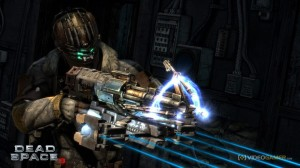 dead_space_3_43