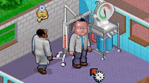 theme hospital ea bullfrog
