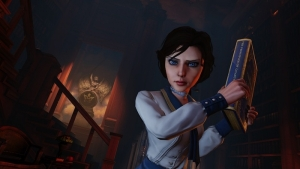 bioshock-infinite-screenshot-elizabeth