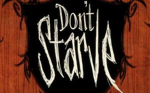 Dont-Starve (1)