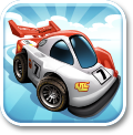 icon_minimotorracing