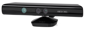 Xbox-360-Kinect-Standalone