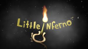 littleinf