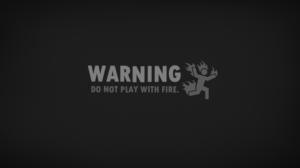 LittleInferno-DoNotPlayWithFire