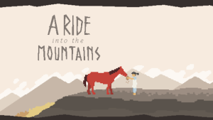 a-ride-into-the-mountains-apk