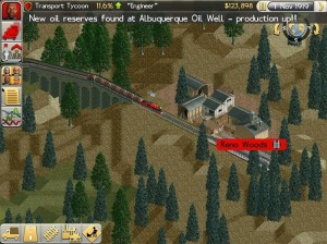 nexusae0_TransportTycoon3