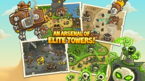 screenshot-kingdom-rush-frontiers-game-24