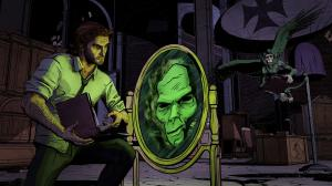 The-Wolf-Among-Us-Episode-1-screenshot-3