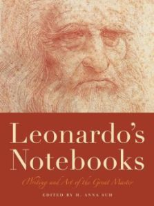 Leo's Notebooks