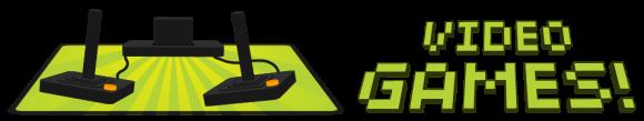 VideoGamesPageHeader