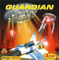 250px-Guardian_Cover