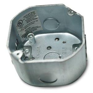 h177-retrofit-electrical-box-04