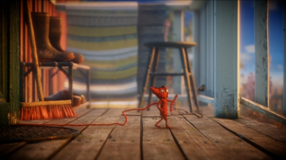 2890275-unravel_e3_screen8